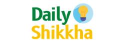 DailyShikkha